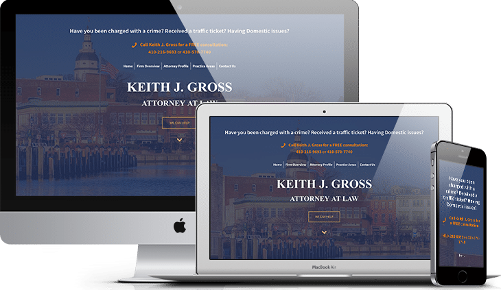 web-design-case-study-keith-j-gross-law