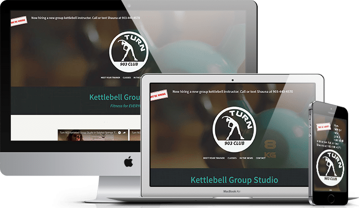 web-design-case-study-turn903-kettlebell-group-studio