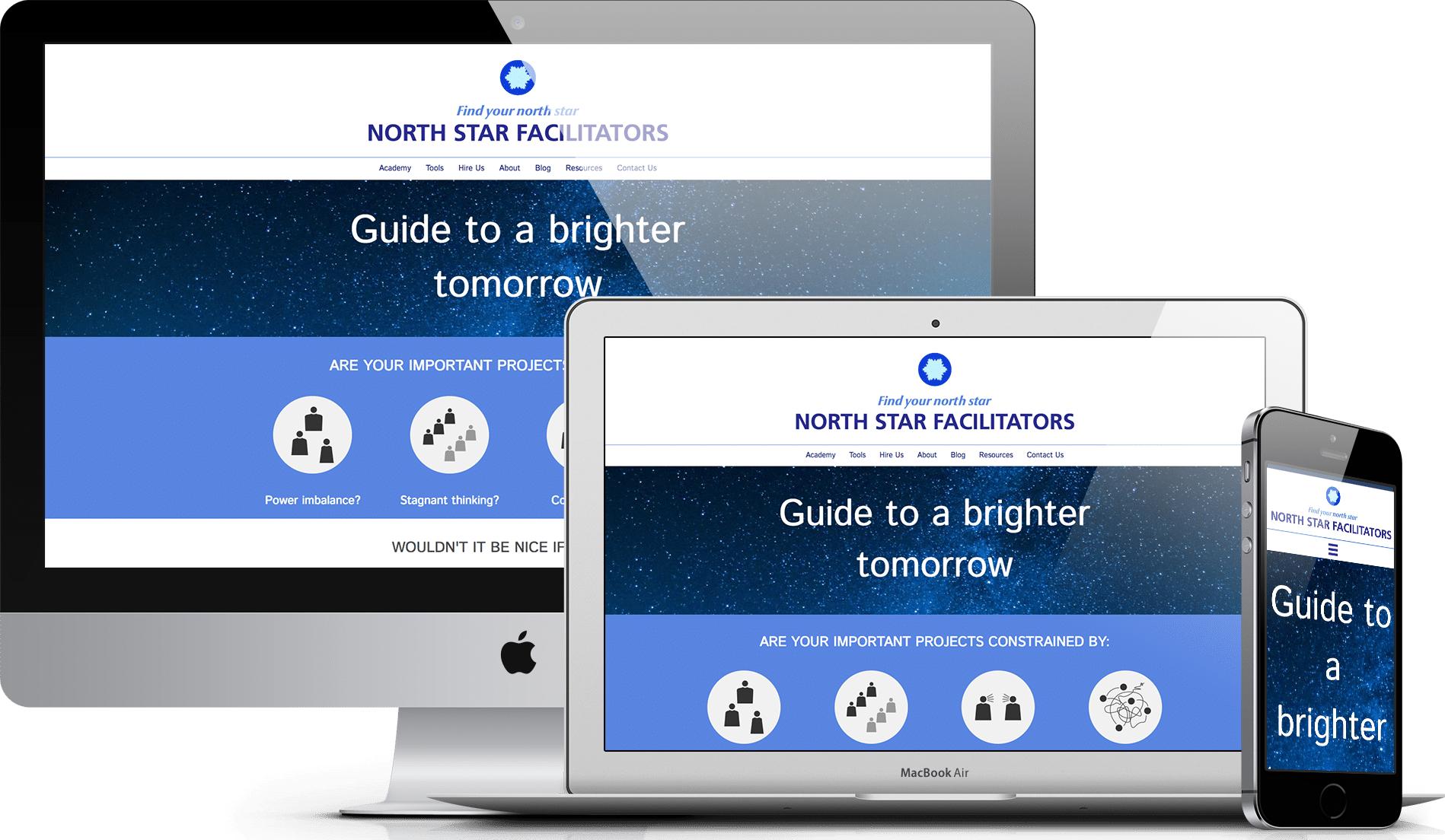 northstarfacilitators-devices